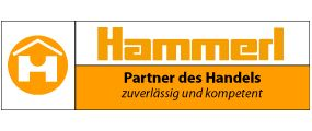 Hammerl GmbH & Co. KG
